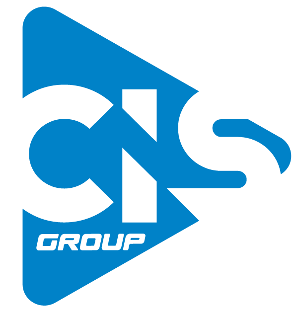 CIS group