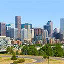 image of Denver