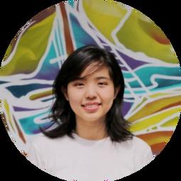 Sandbox Singapore Hackathon Team 2