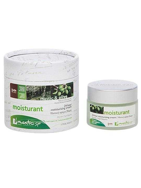 face-moisturant-mastic-extra-virgin-olive-oil-50ml-mastic-spa