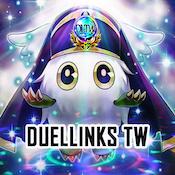 Duel Links Taiwan