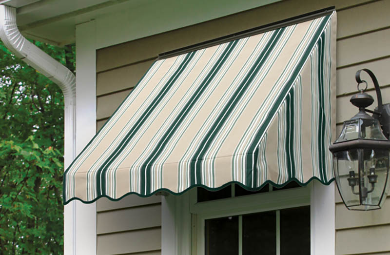 wood and for door front canopies canopy glass architecture awning wooden house awnings