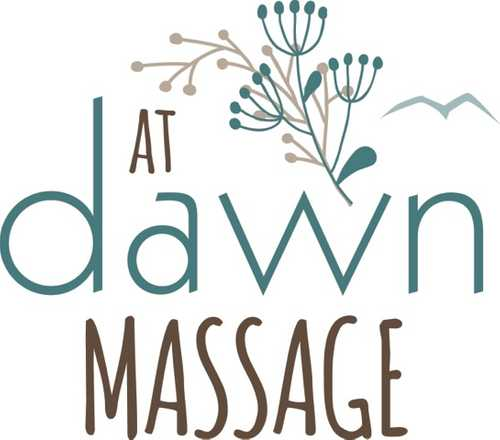 At Dawn Massage