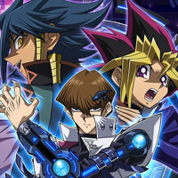 Dark Side of Dimensions: Complete Survival Guide | YuGiOh! Duel Links Meta