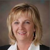Tammie Aldridge | Sr. Mortgage Banker