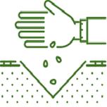 KernalSoft App Icon