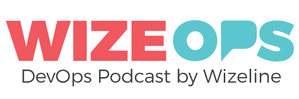 Wizeops DevOps Podcast