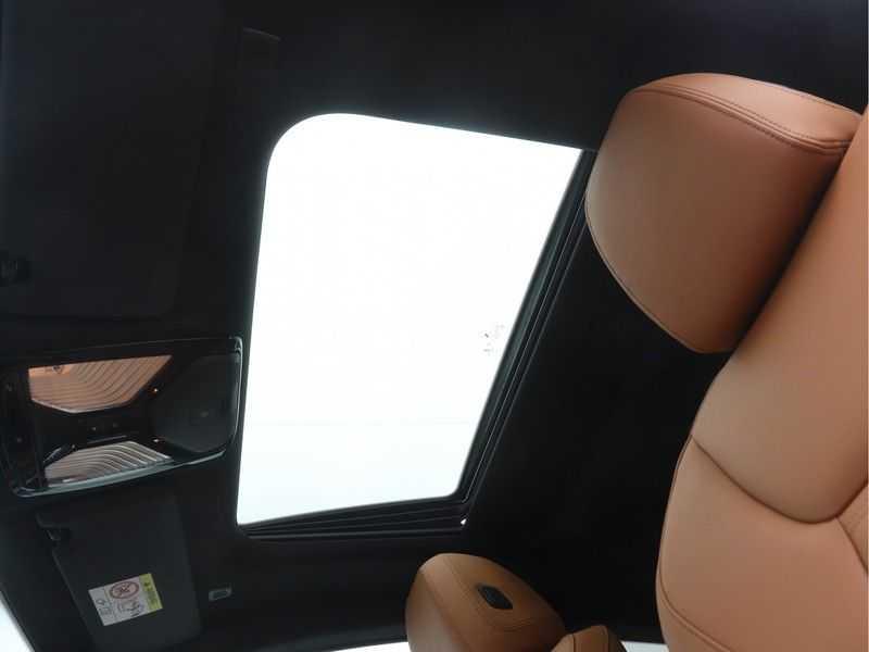 BMW 4 Serie Coupé 420i High Executive M-Sport Automaat afbeelding 22