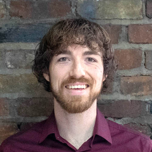 Micah Jones - Awesome Inc U Web Developer Bootcamp