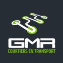 GMA Email Signature