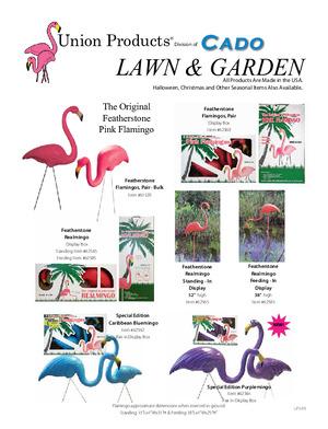 Cado Lawn & Garden 2015 Catalog.pdf preview
