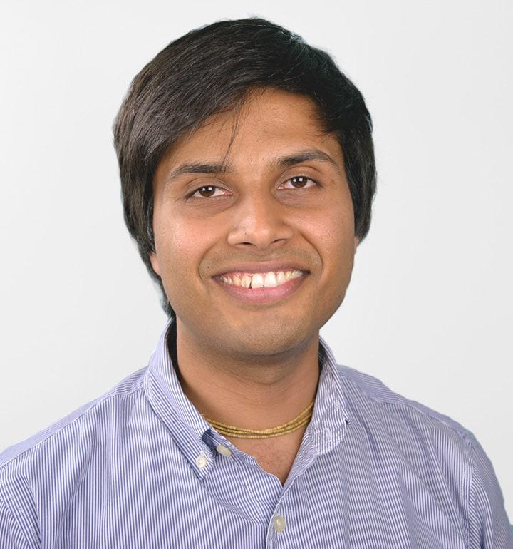 Akarsh Dhaiya