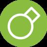 arras icon