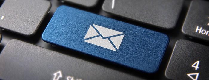 Yandex Custom Email Gratis