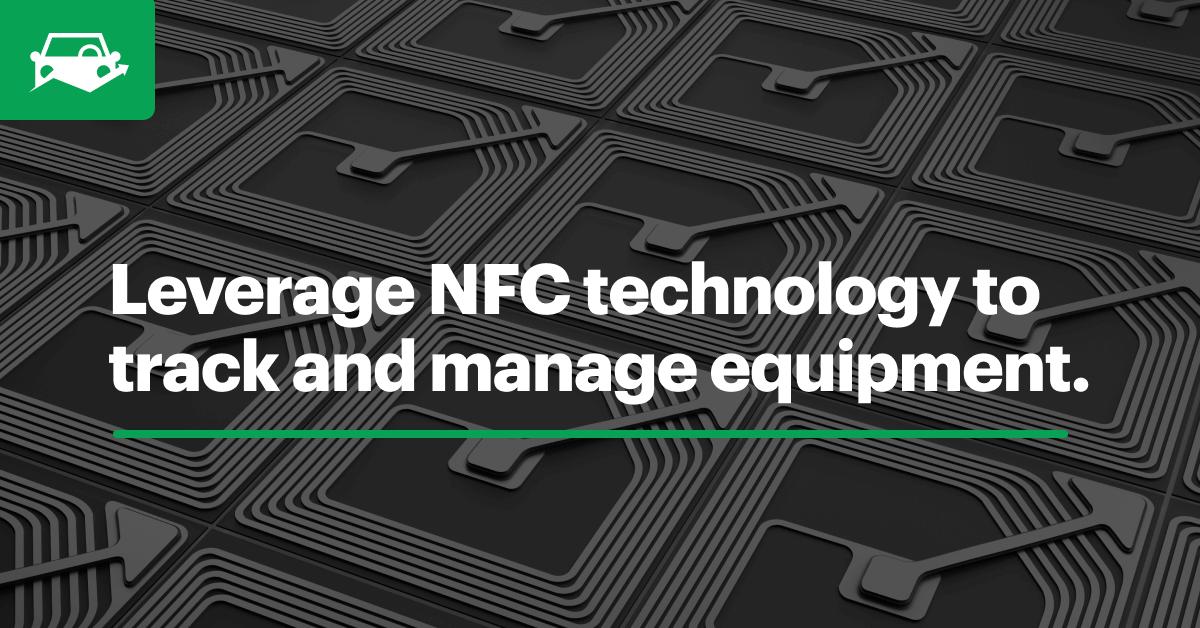 Nfc fleet blog