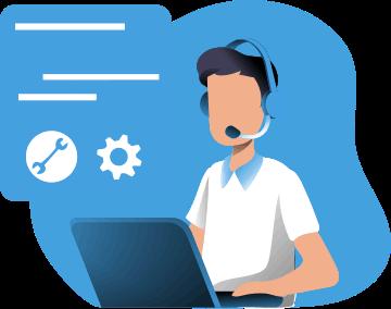 JunTechPC-Aruba-Customer-Tech-Support