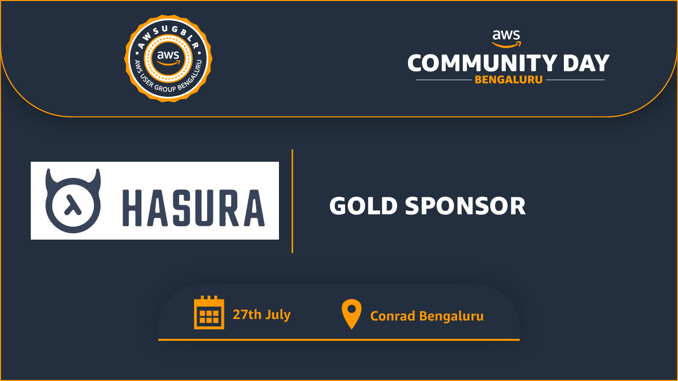 hasura-sponsor-collateral