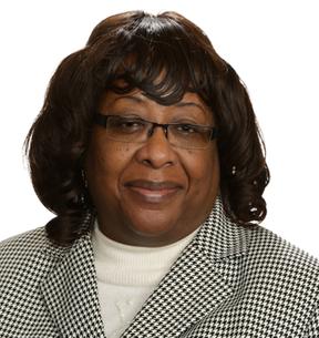 Cheryl Waklatsi MSN, CNE, RN