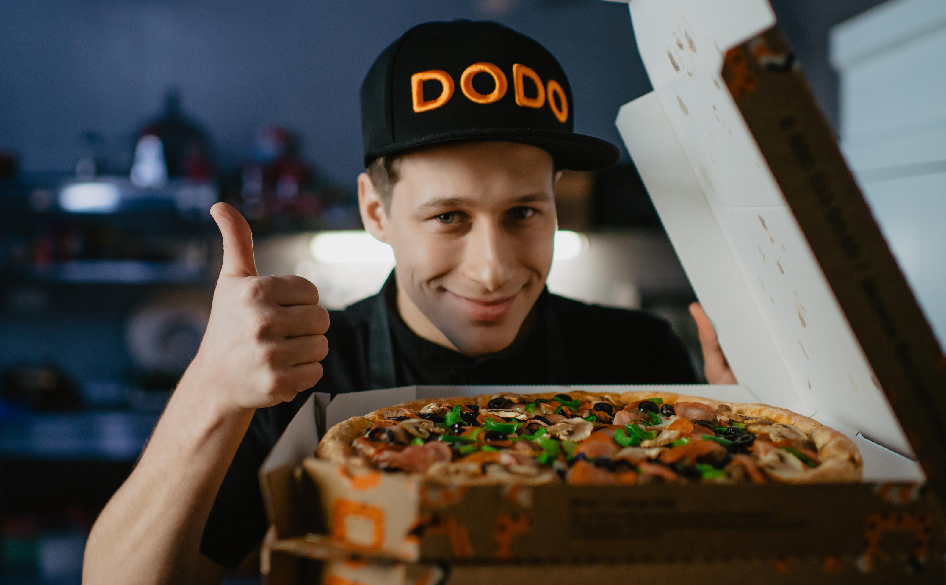 https://d33wubrfki0l68.cloudfront.net/b29a4bbc4f344fcaeb25edbe22f2eb59d16eda67/94aaf/img/good-pizza-means-goog-sales.jpg