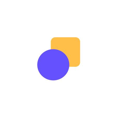 ruttl-icon-jpg