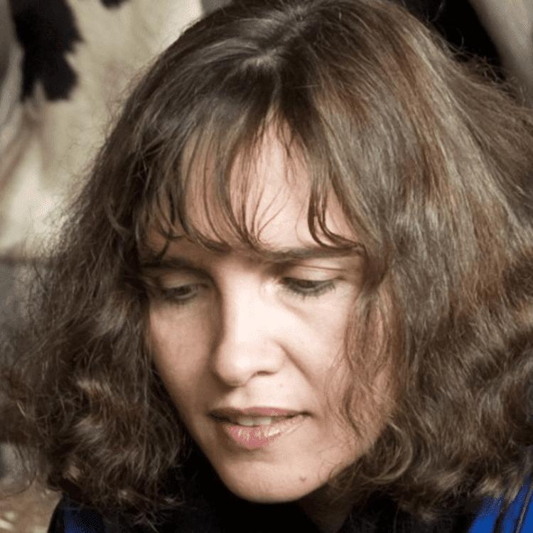 Marcia Endres, PhD