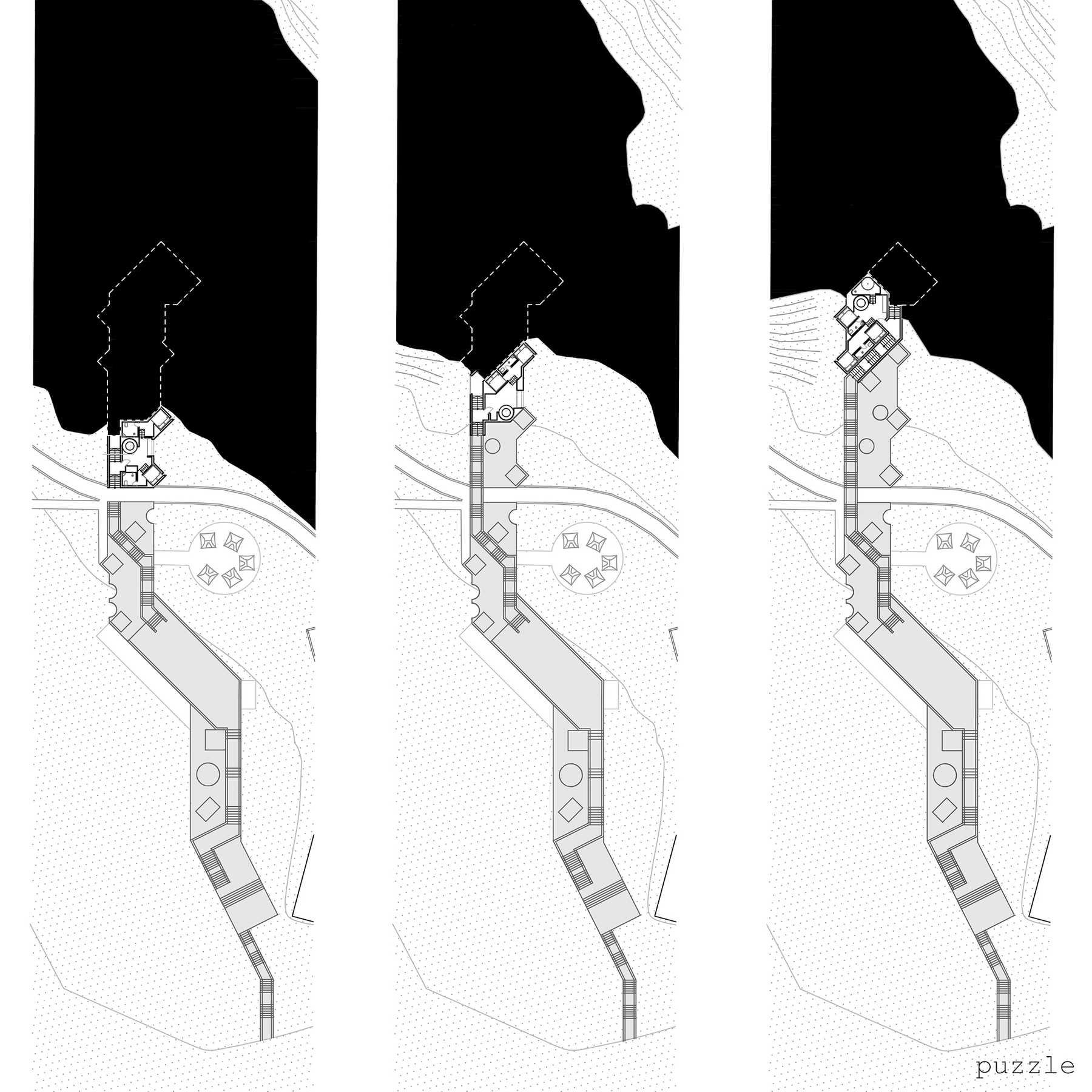 observatory-houses-3.jpg