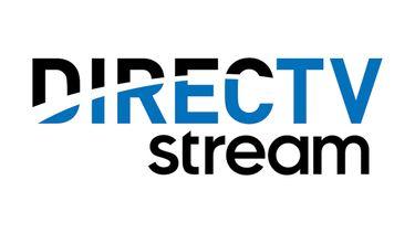 DirectTV Stream logo