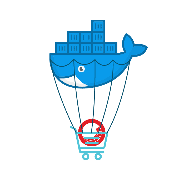 Deploy your Sitecore Commerce XC 9.3 solution to Docker