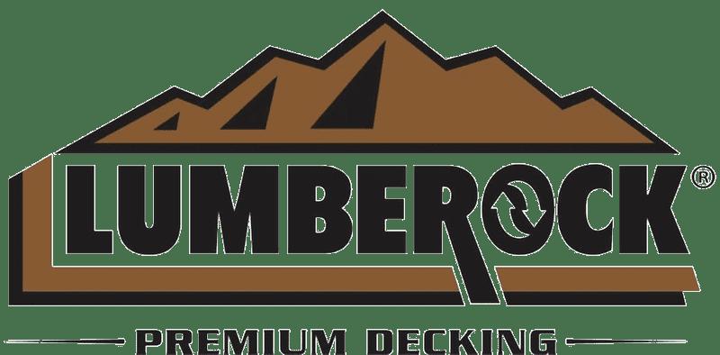 Lumberock Logo