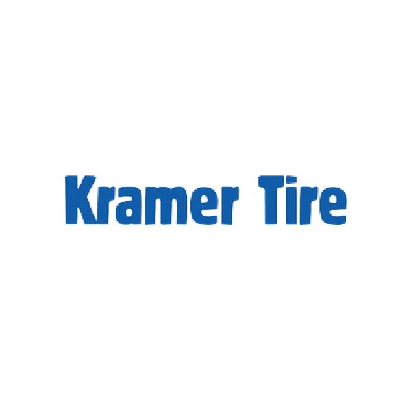 Kramer tire