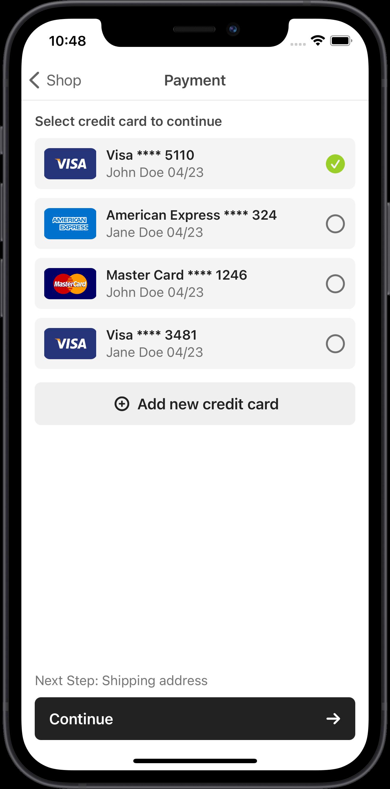 e-commerce, payment, visa, master card, apple