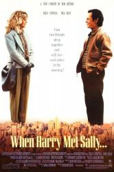 cover When Harry Met Sally...