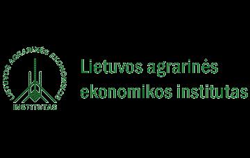 Lietuvos agrarinės ekonomikos institutas