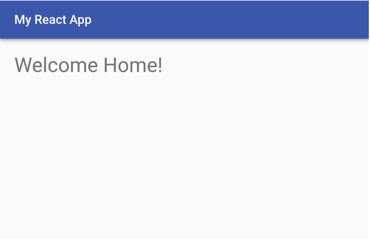 Build a Basic CRUD App with Node and React | Okta Developer