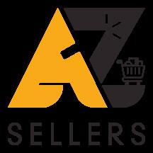 AZ Sellers Logo