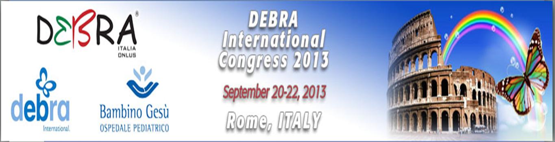 debra_international_2013.png