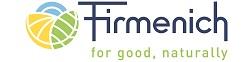 Firmenich Asia Pte Ltd