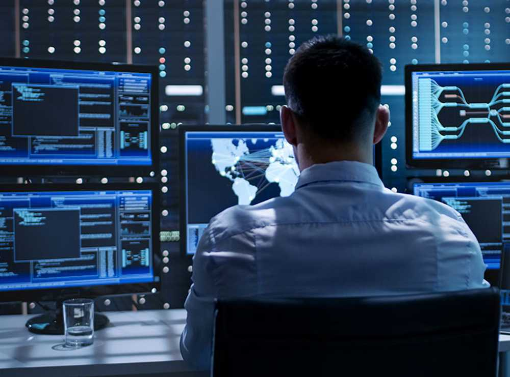 Accruent - Resources - Blog Entries - 6 Reasons to Love Your Facilities Data - Hero