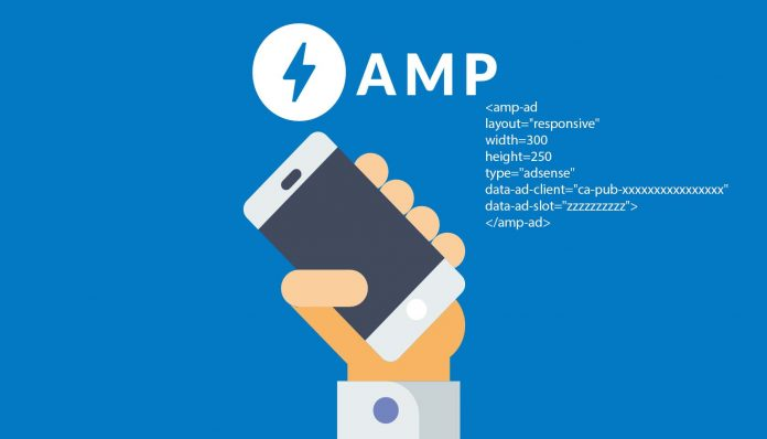 Download Advanced AMP Ads Plugin For WordPress