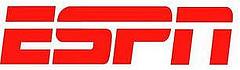 ESPN2.jpg