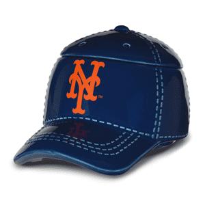 New York City Baseball Warmer