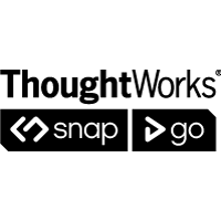 ThoughtWorks Products