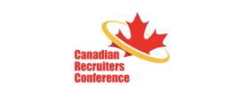 logo-canadarecruiterscon