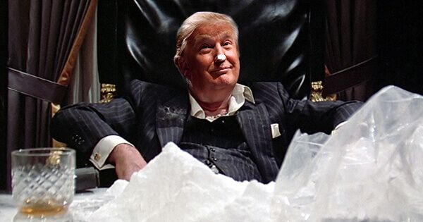 video-shows-donald-trump-using-copious-amounts-of-cocaine