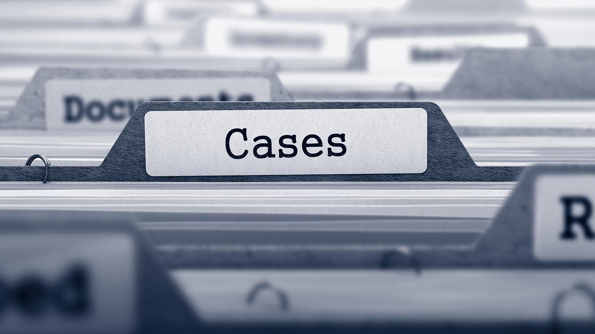 Le Case Management : Par où commencer ? Définition, rôle et outils cover image