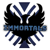 Clan Logo The Immortals