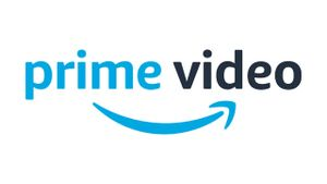 What's new on Amazon Prime Video in November 2020?