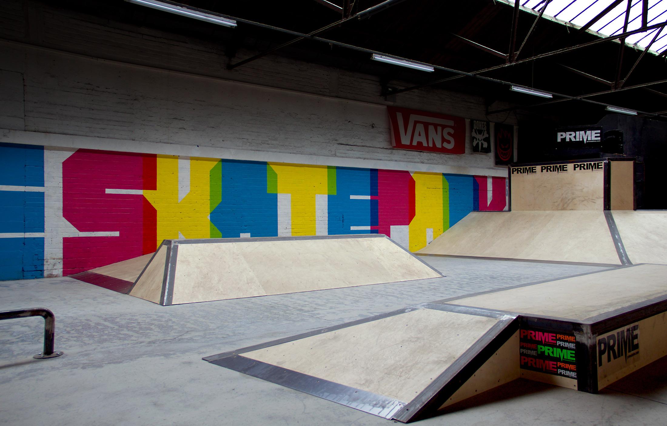 prime-skate-park-typography-mural-2