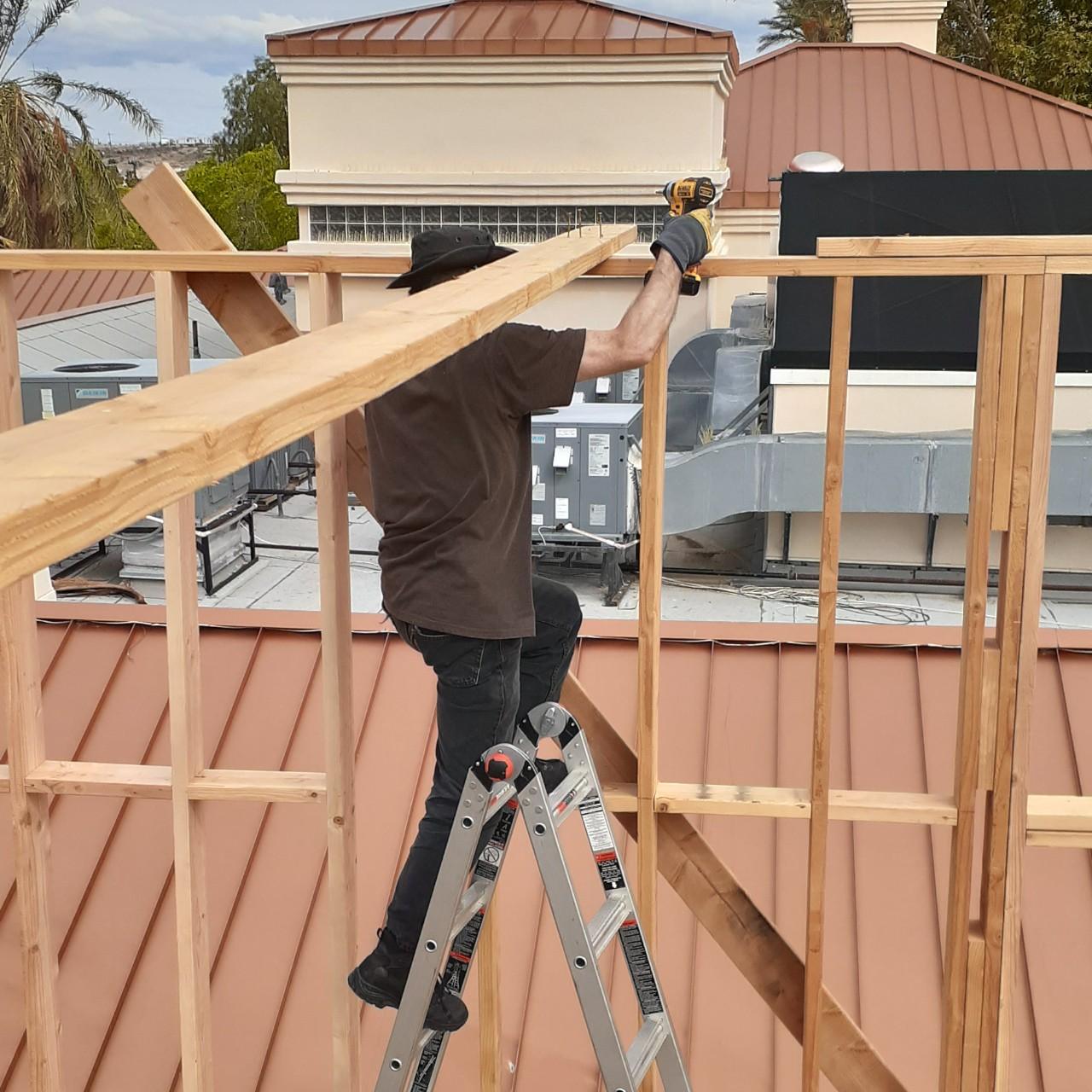 carpentry-wood-framing-second-floor-home-addition--framing-00