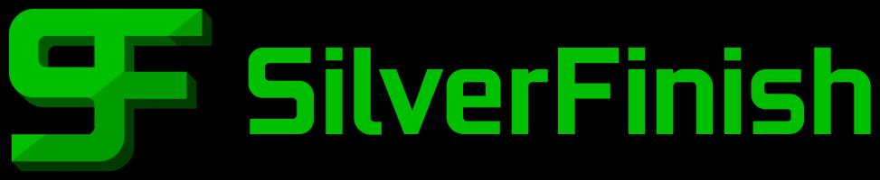 SilverFinish